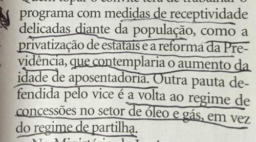 Reportagem da revista Época, edição 929, de 04/04/2016.